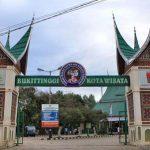 Taman Margasatwa dan Budaya Kinantan, Kebun Binatang Tertua di Indonesia