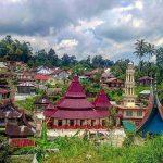 Rekomendasi Tempat Wisata Yang Instagramable Di Sumatera Barat