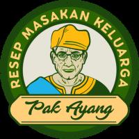 logo-opz